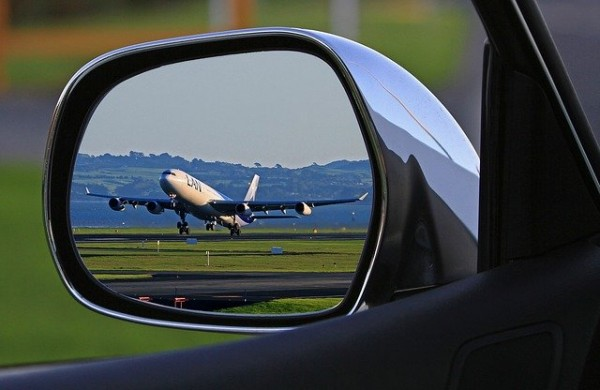 dublin airport transfers limo - private transfers dublin airport